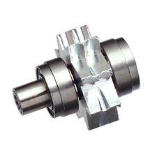 Vector Enduro Replacement Turbine Autochuck for Kavo Dental Handpiece 640/630