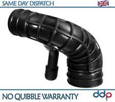 Turbo Intercooler Hose Pipe For Peugeot 107 206 307 1007 Bipper 1.4 HDi 1434F6