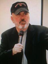 Gary Halbert Bill Myers John Carlton Direct Mail Bootcamp + Bonus