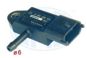 Sensor Saugrohrdruck OEM ERA 550412 für MONDEO BA7 WA6 FORD GALAXY MAX 4 Turnier
