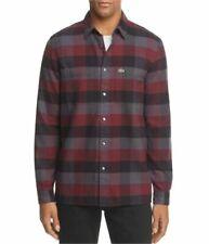 Camicie casual e maglie da uomo multicolore Lacoste