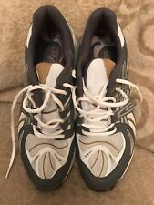 Men's ASICS Running Shoes - Gel Kayano - Size 13 - New with inside tag