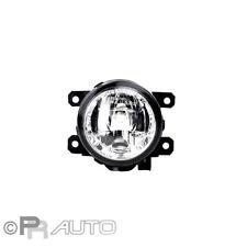 FORD Ka+ 06/16- Nebelscheinwerfer H8 links oder rechts m. Tagfahrlicht