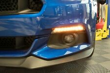 2015-2017 Ford Mustang: Morimoto XB LED Turn Signals