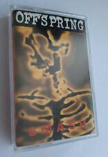 OFFSPRING  SMASH - K7 / cassette audio / Tape