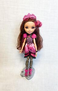 Ever After High Briar Beauty Doll First Wave Mattel