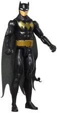Figuras de acción de superhéroes de cómics del año 2017 de Batman