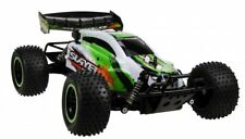 1/8 2.4G Speed Racing Slayer Remote Controlled Car - FREE & FAST DELIVERY