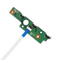 Toshiba Satellite P55W-B5220 P55W-B5224 3PBLSPB0000 Power Button Board Cable sz1