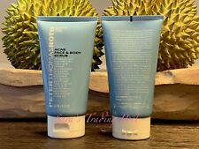 1 Peter Thomas Roth Acne Face & Body Scrub Full Size 4 oz New + 🎁 Exp.3/20