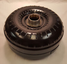 Torque Converter F68E for Ford Lincoln Mercury 1992-00  3.0 & 3.8  AX4, AXOD