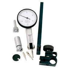 0 003 Dial Test Indicator Set With 0005 Graduation 4409 1208