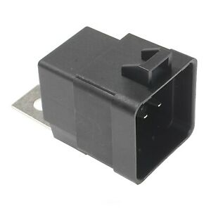 Accessory Relay  Standard Motor Products  RY282