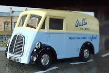 "Corgi D983/5 morris j van ""walls ice cream"""