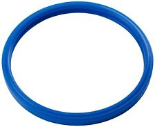 Pool Patch ABSSPG Sub Seal 100-Percent Silicone Pool Light Gasket for Amerlite