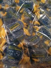 JOLLY RANCHERs Blue Raspberry HARD CANDY POUNDS 2 LBs FRESH wedding party 160