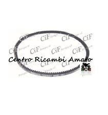 CINGHIA DINAMO MOTORE (SIM.113256) PER PIAGGIO APE MP P501 -P601-P601V 220 '84