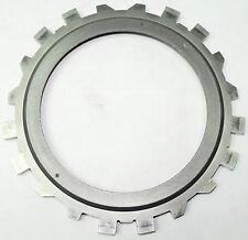 """GM 700R4 4L60E Transmission Forward Clutch Pressure Plate (1987-UP) Stamped """"C"""""""