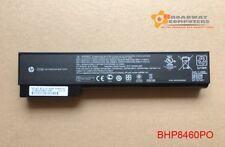 Original Battery for HP EliteBook 8460p 8460w 8470p 8470w 8560p 8570p CC06