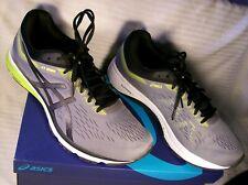 Asics GT1000 7 Running/Casual Shoes, Men's US 11.5 W(2E), LNIB