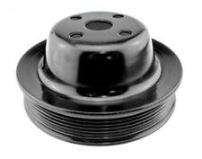 Fan Belt Pulley for Cummins 4BT Engine