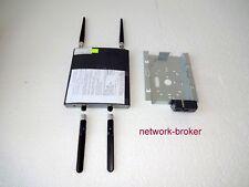 Cisco AIR-LAP1242AG-E-K9 1242 802.11A/B/G LWAPP  Access Point  funktionsgeprüft