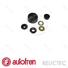 Clutch Master Cylinder Repair Kit Saab Rover Paykan Ikco:900 I 1,800,99,9000
