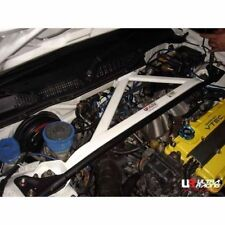 Honda Civic EG / EK ULTRA RACING 3 Points  Front Strut Bar /Front Tower Bar