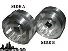 Ducati Rear Sprocket Wheel Socket Nut Tool 748 916 996