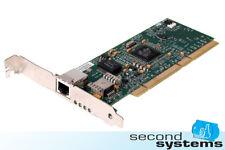 NUOVO - HP NC7770 Scheda di rete Gigabit adattatore 1 Gbps / PCI-X - 244948-b21