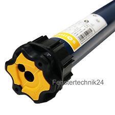 Somfy Oximo 50 WT 15/17 elektronischer Einsteckantrieb Rollladenmotor Rohrmotor
