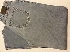 DNKY Women's Denim Blue Jeans - size 14