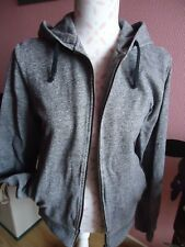 Sweats et vestes à capuches celio* pour homme   eBay