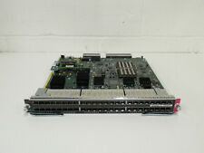 More details for cisco ws-x6848-sfp-2t. 90 day warranty. free uk shipping
