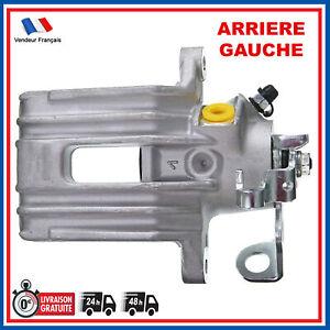 ETRIER FREIN ARRIERE GAUCHE 38MM POUR AUDI A1 A3 TT = 1J0615423D 1J0615423