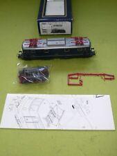 00797/ Spur H0 Lima - E 10 DB, Ep. IIIb, 208032