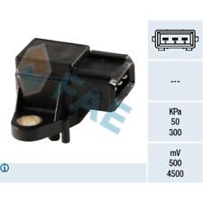 Sensor Saugrohrdruck - FAE 15028
