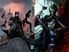 Batman # 94 Cover A & B NM DC Pre Sale Ships July 7th