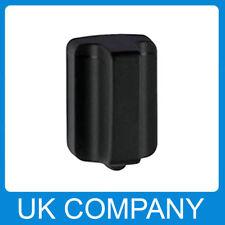 1 Black Ink Cartridge for HP Photosmart 8200 C5170 C6180 C6280 C7280 D7160