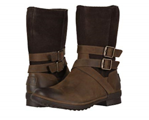 UGG Lorna Coconut Shell Boot Women's U.S. sizes 5-11/NEW!!!