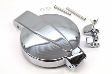 New Fuel Tank Gas Cap Pin Rivet Latch Many Honda CB CL SL (See Notes) #A151 B