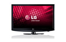 LG Freeview LCD TVs