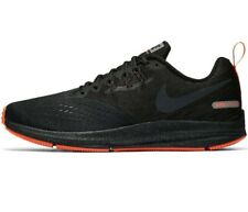 6c6dba811631a Nike Zoom Winflo 4 Shield Black Men's Shoes Size 14 US Athletic 921704-001