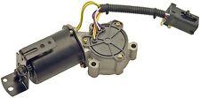 fits Ford Lincoln 4WD 4x4 Transfer Case Shift Motor 7 pin plug Dorman 600-802