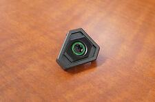 Titleist 915 D2 D3 915F 915H Green Dot 7g Sure Fit OEM Weight - SWEET! 7 gram