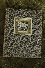 Der Schimmelreiter von Theodor Storm  v. 1923  Erich Matthes Verlag Leipzig