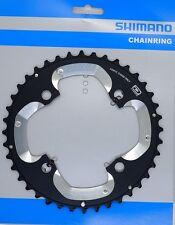 Shimano Deore XT FC-M785 MTB Chainring 40T fits 40-28T Crank Bcd 104mm, 2x10 Spd