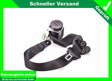 Mini Cooper R56 Harness Seat Belt Front Right 601028800D