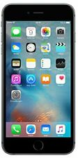 "Apple iPhone 6s Plus 64GB spacegrau 12MP 5,5"" Smartphone Handy - Guter Zustand!"