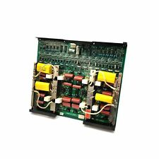 Fine Sodick SMS-01A SMS-10 Wire EDM Servo Drive Board From EX 21 Controller